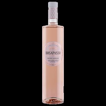 Rosapasso Biscardo Veneto