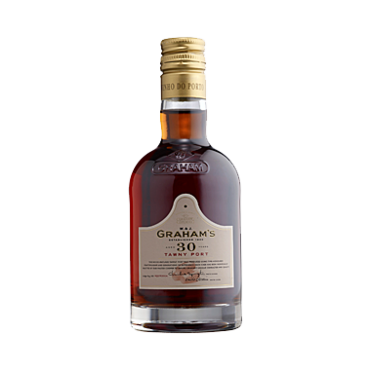 Graham's Port 30 Year Old Tawny Port 20cl