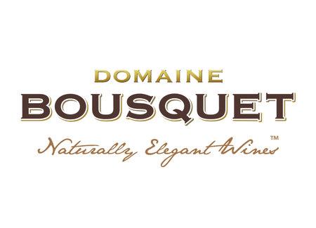 Domaine Bousquet A