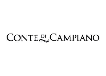 Conte di CampianoR