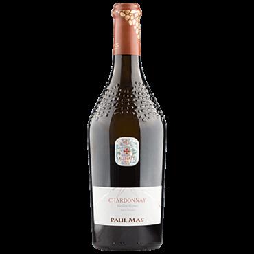 Paul Mas Allnatt Chardonnay Vielles Vignes