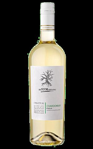 San Marzano San Marzano I Tratturi Chardonnay