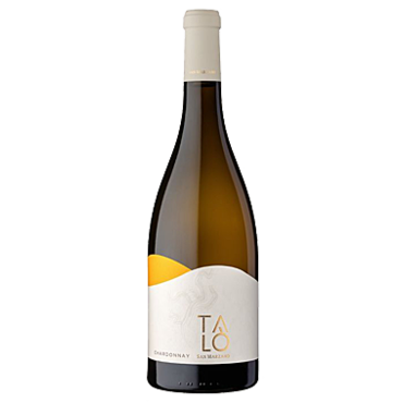 San Marzano Talò Chardonnay