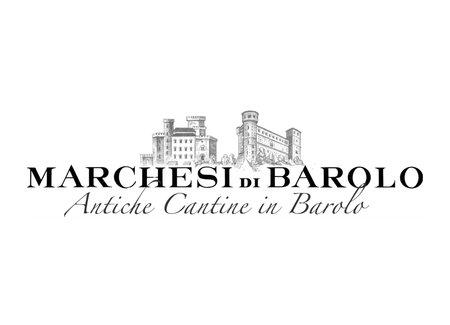 Marchesi di Barolo