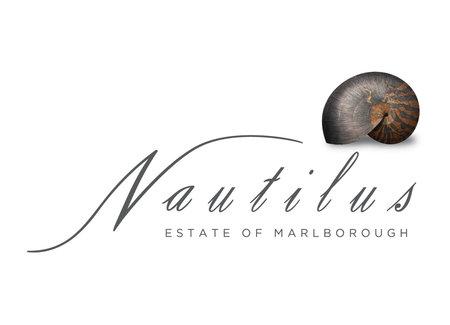 Nautilus EstateA
