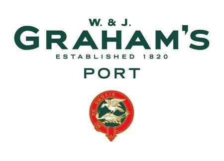 Graham's PortA