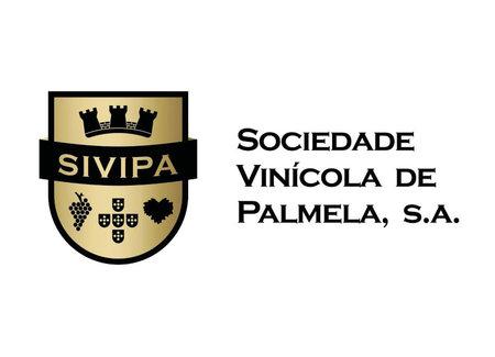 Sivipa Sociedade Vinicola de Palmela