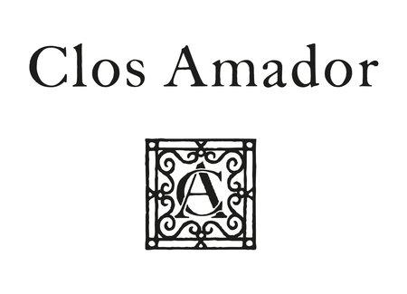 Clos Amador