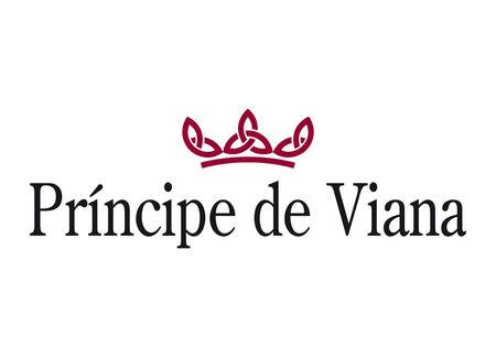 Principe de VianaA