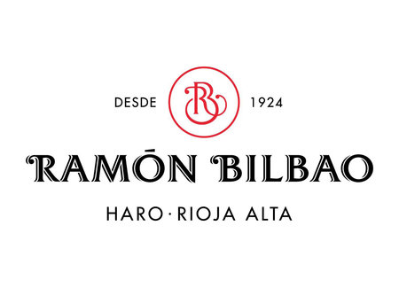 Ramón BilbaoA