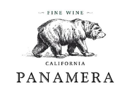PanameraA