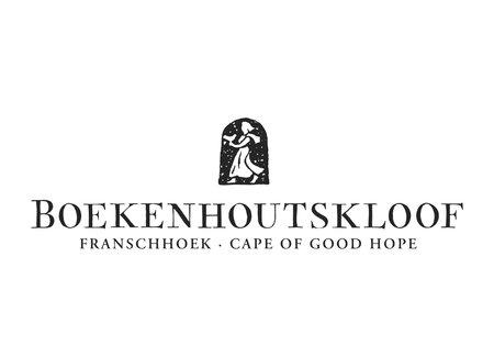BoekenhoutskloofA