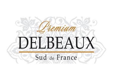 Delbeaux