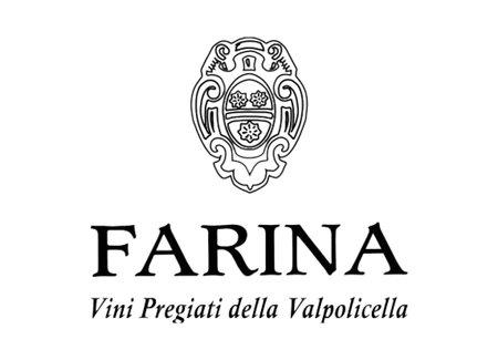 FarinaW