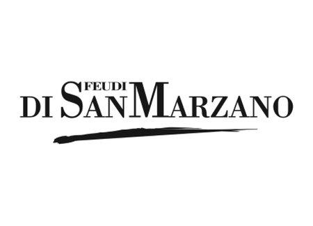 San MarzanoW