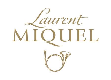 Laurent MiquelW