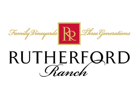 Rutherford Ranch
