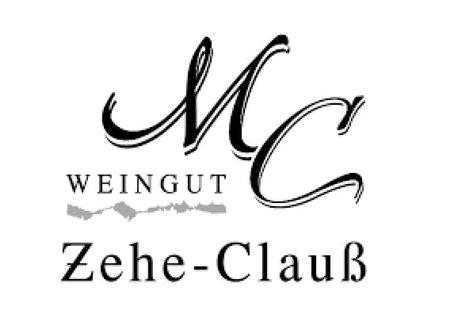 Weingut Zehe-Clauss