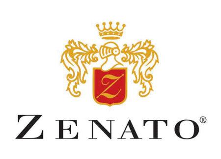 ZenatoW