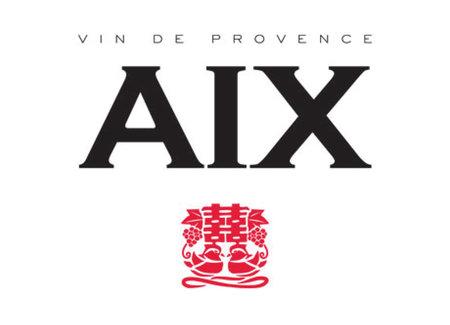AIX RoseQ