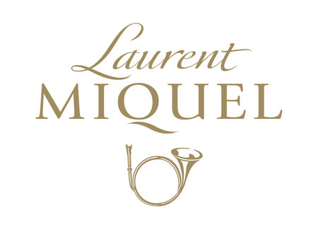 Laurent MiquelQ