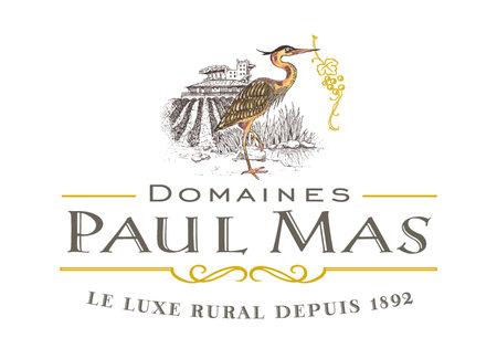 Paul Mas