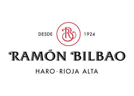 Ramón BilbaoQ