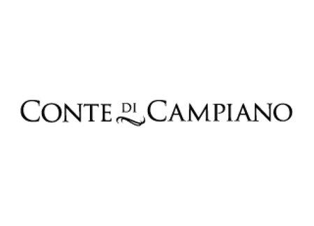Conte di CampianoA