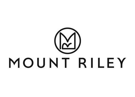 Mount RileyA