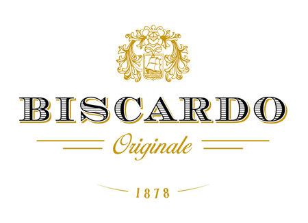 Biscardo