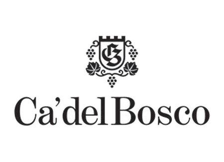 Ca'del Bosco