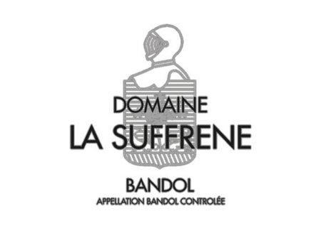 Domaine La Suffrene Bandol