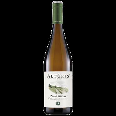 Altùris Pinot Grigio
