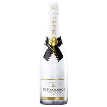 Moët & Chandon Ice Imperial Magnum 150CL