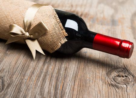 Wijnkado & Relatiegeschenken