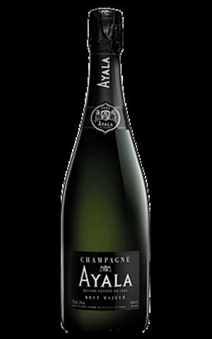 Ayala Ayala Champagne Brut Majeur