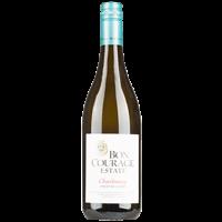 Bon Courage Estate Chardonnay Prestige Cuveé
