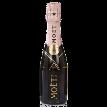 Moët & Chandon Brut Rosé Impérial 20CL