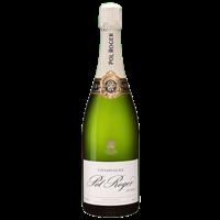 Pol Roger Champagne Brut Réserve Magnum 1,5L