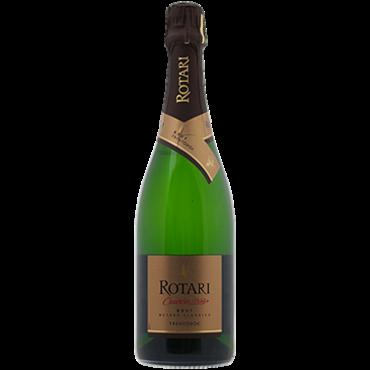 Rotari Cuvée 28+