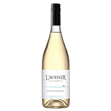 L' Avenir Horizon Sauvignon Blanc