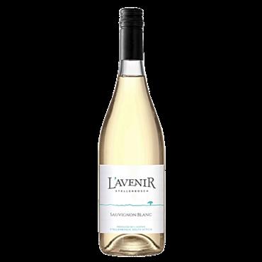 L' Avenir Stellenbosch Sauvignon Blanc
