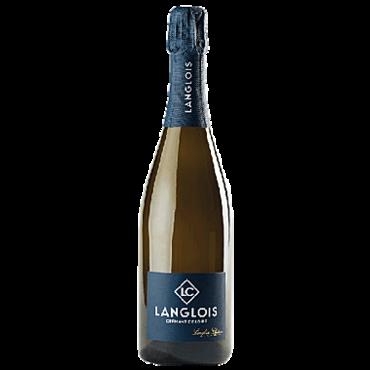 Langlois Crémant de Loire Cuvée Brut LC