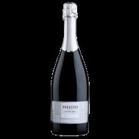 Farina Prosecco Spumante Extra Dry