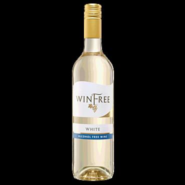 Winfree White Alcoholvrij