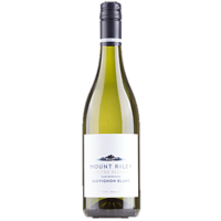 Mount Riley Sauvignon Blanc Limited Release