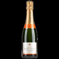 Champagne Baron Fuente 0.375ml Grande Reserve Brut