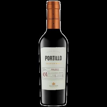 Portillo Malbec 375 ml