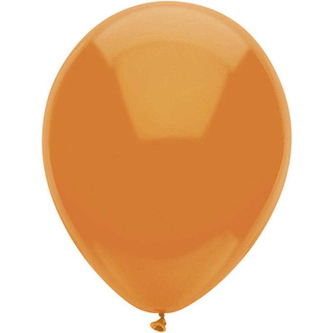 Ballonnen Oranje (15ST)