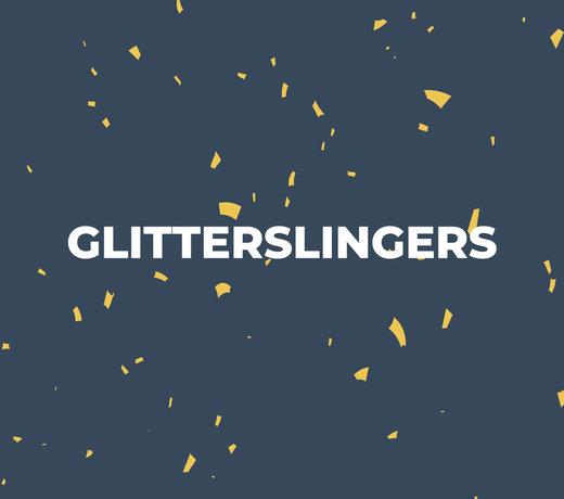 Glitterslingers